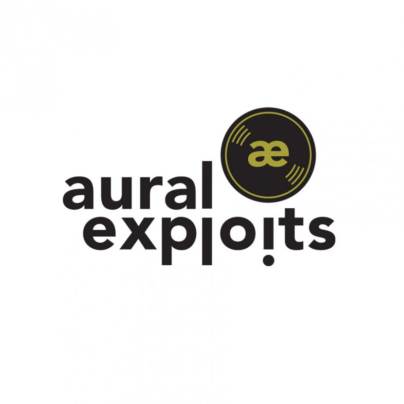 Logo_Aural-exploits.jpg
