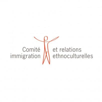 Logo_Comite-immigration.jpg