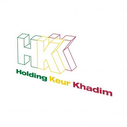 Logo_HKK.jpg