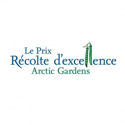 Logo_Prix-recolte-dexcellence-Arctic-Gardens.jpg