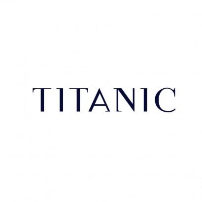 Logo_Titanic-e1429822244940.jpg