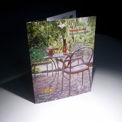 Brochure_Alphaplantes-1.jpg