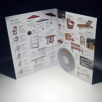 Brochure_Alphaplantes-2.jpg