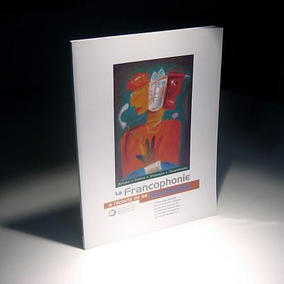 Brochure_Francophonie-1.jpg