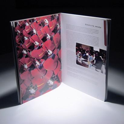 Brochure_Francophonie-2.jpg