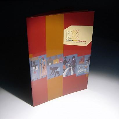 Brochure_Holding-Keur-Khadim-1.jpg