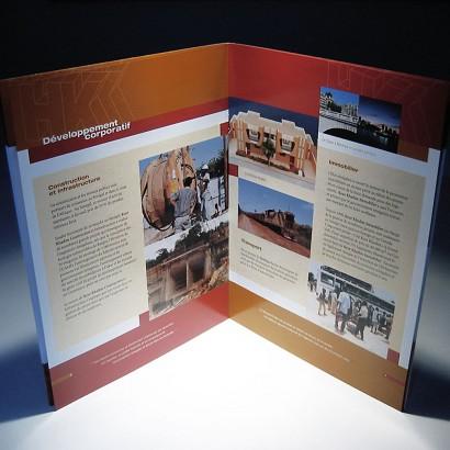 Brochure_Holding-Keur-Khadim-2.jpg