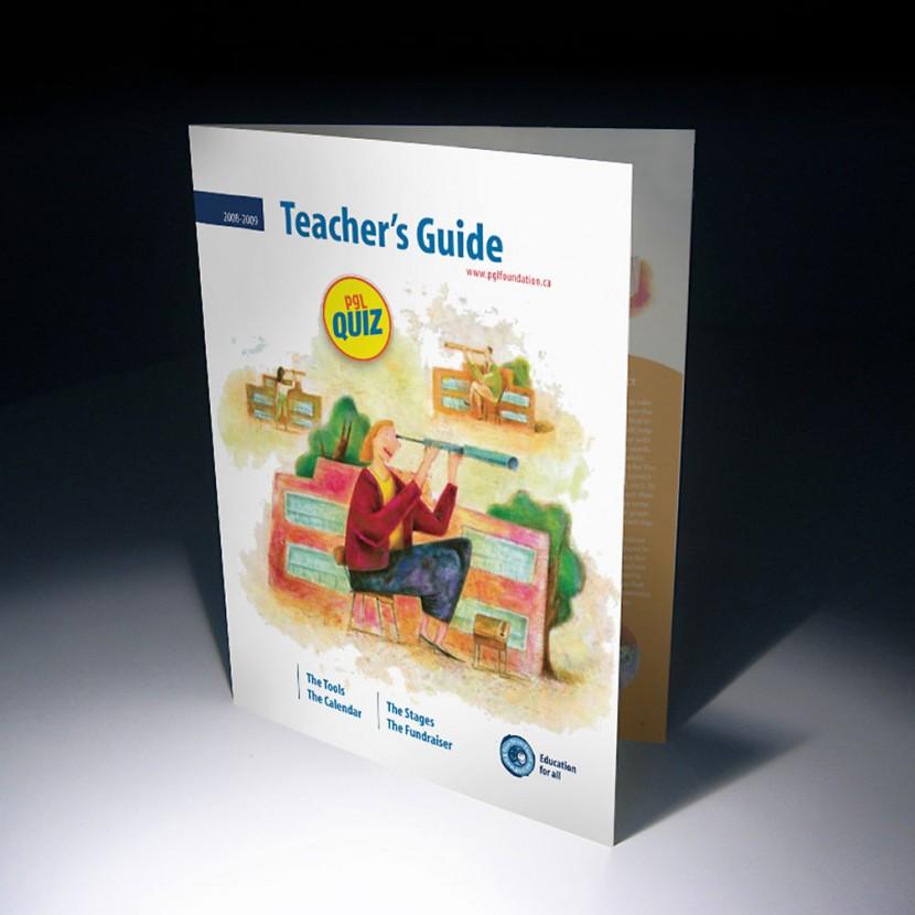 Brochure_PGL-1.jpg