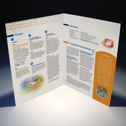 Brochure_PGL-2.jpg