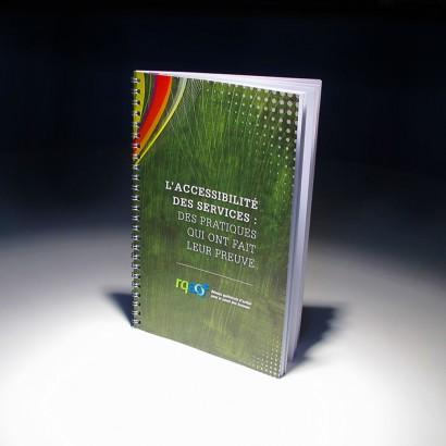 Brochure_RQASF-1.jpg
