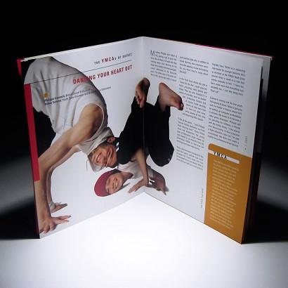 Brochure_YMCA-Rapport-annuel-2.jpg