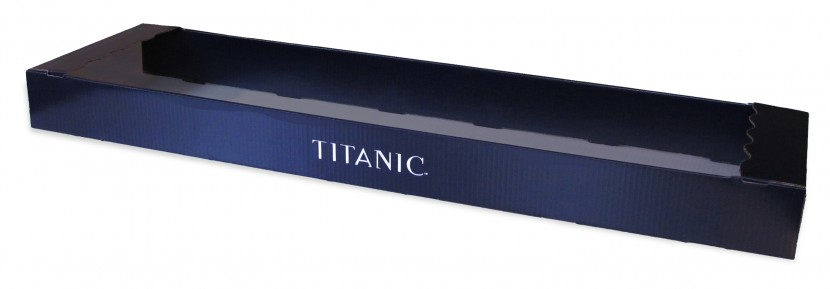 Emballage_Titanic.jpg