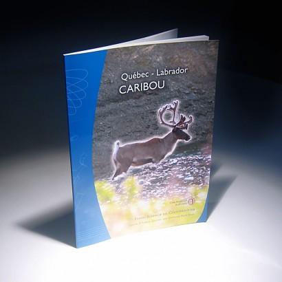 Livre_Le_Caribou.jpg
