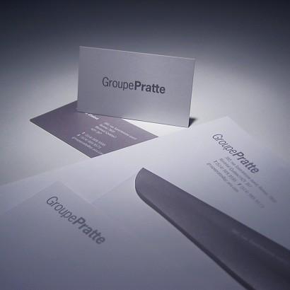 Papeterie_Groupe-Pratte.jpg