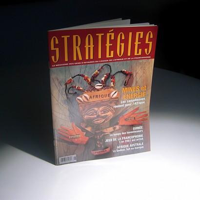 Perio_Strategies-1.jpg