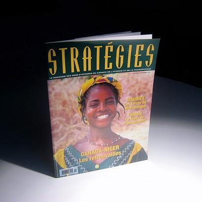 Perio_Strategies-3.jpg