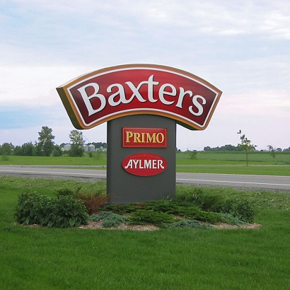 Sign_Baxters.jpg