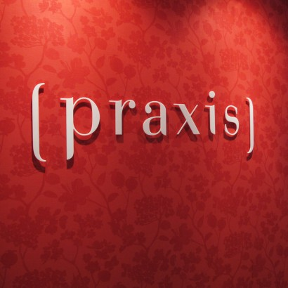 Sign_Praxis-1.jpg