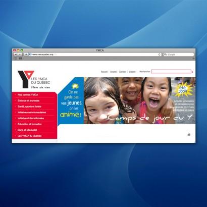 Web_YMCA_1.jpg