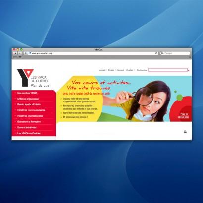 Web_YMCA_2.jpg