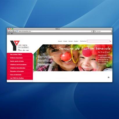 Web_YMCA_3.jpg