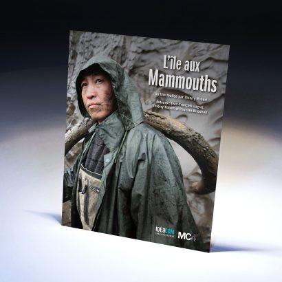 Idéacom Fiche Île aux Mammouths
