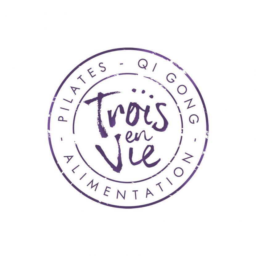 Logo_TroisenVie.jpg