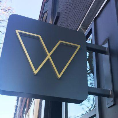 Sign1_W.jpg