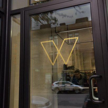 Sign2_W.jpg
