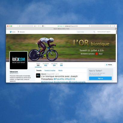 Web_Ideacom_11.jpg