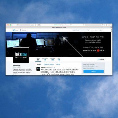 Web_Ideacom_9.jpg