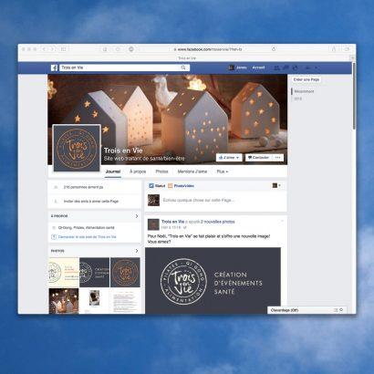 Web_TroisenVie.jpg