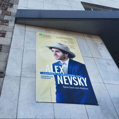 Ban_Des_Nevsky.jpg