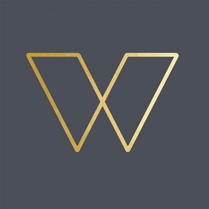W Logotype