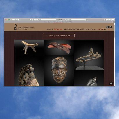 Web_JJLussier_2.jpg