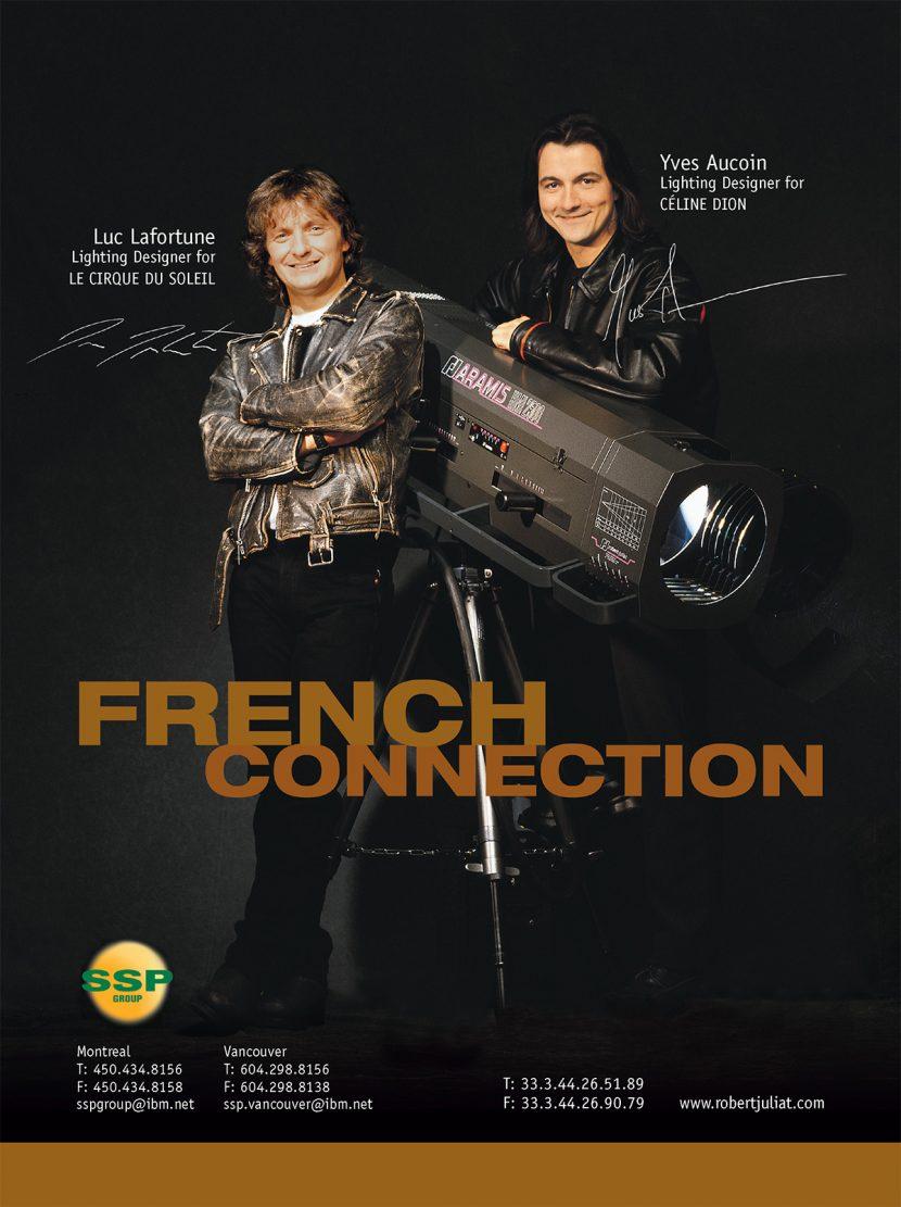 Affiche-French-SSP.jpg