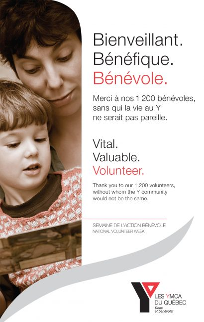 Affiche-YMCA-bénévole.jpg