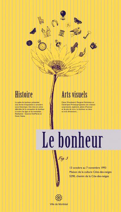 Affiche_Maisons-de-la-culture.jpg