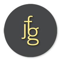 Janou Fleury Graphiste