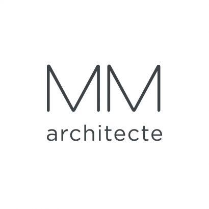Logo_MMarchi.jpg