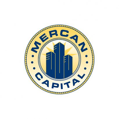 Logo_Mercan-Capital.jpg
