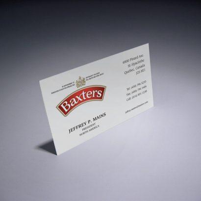 PapeterieC_Baxters.jpg