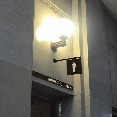 Sign_UdeM_Hall3.jpg