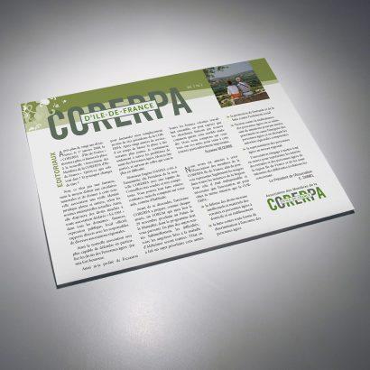 Depliant_Journal-CORERPA.jpg