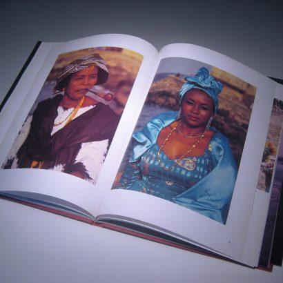 Livre_Senegal2.jpg