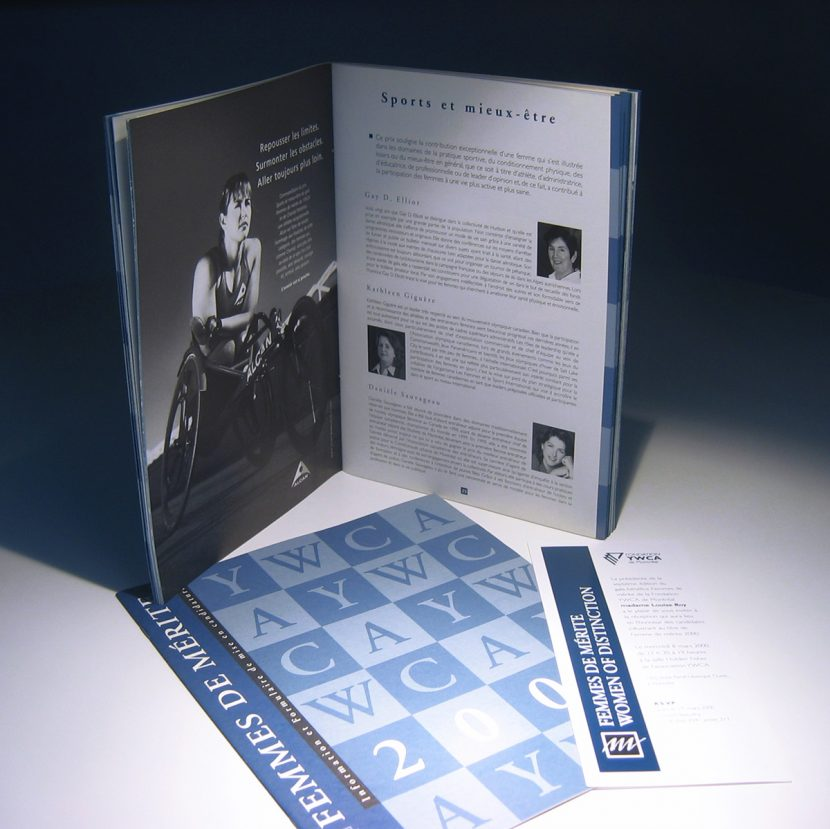 Brochure_Fondation-YWCA.jpg