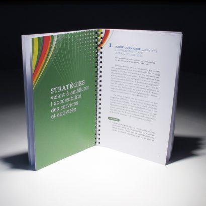 Brochure_RQASF-4.jpg