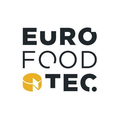 Logo_EuroFoodTec.jpg