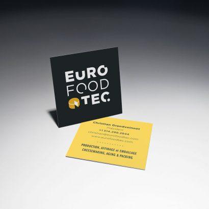 PapetrieC_EuroFoodTec.jpg