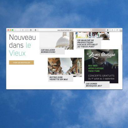 Web-SDCVM-Zone3.jpg